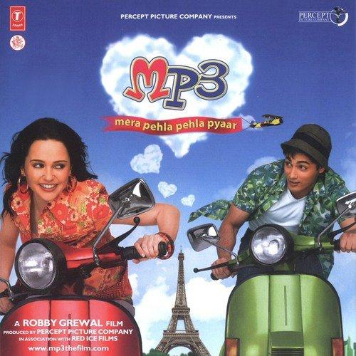 Kaun Hoon Main (Version 2) Song - Download MP3 - Mera Pehla