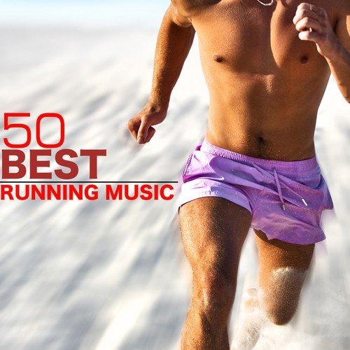 Dubstep Music (Weight Loss Program) Song - Download Best Running