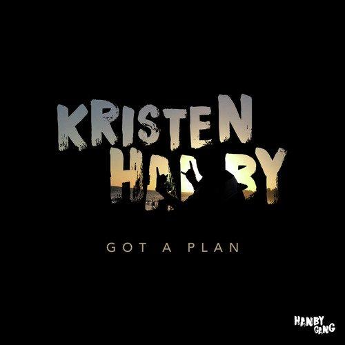 Kristen Hanby