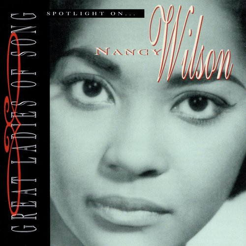 Angel Eyes Lyrics - Nancy Wilson - Only on JioSaavn