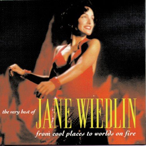 Rush Hour Lyrics Jane Wiedlin Only On Jiosaavn