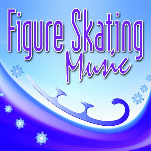 Best figure skating classics: classical music edition orchestral.