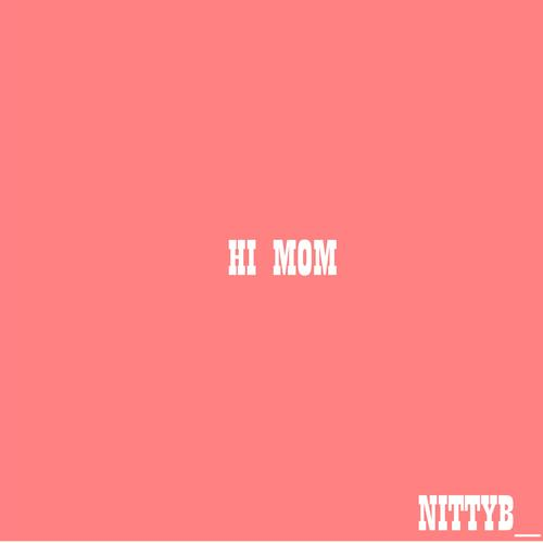 Listen To Happy Birthday Mom Songs By Nittyb Download Happy
