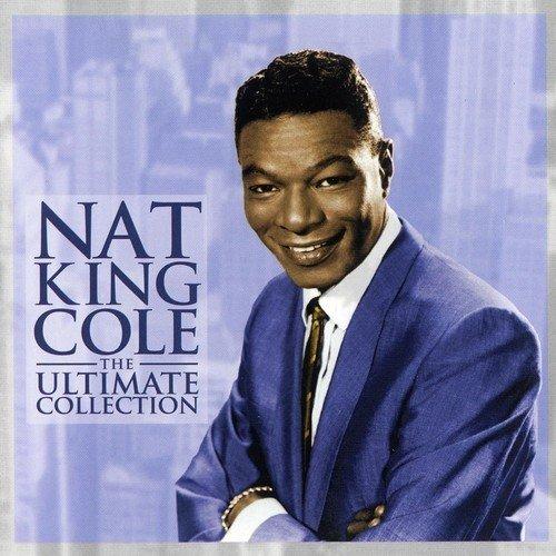 Nat King Cole Christmas Album.The Christmas Song Merry Christmas To You Lyrics Nat