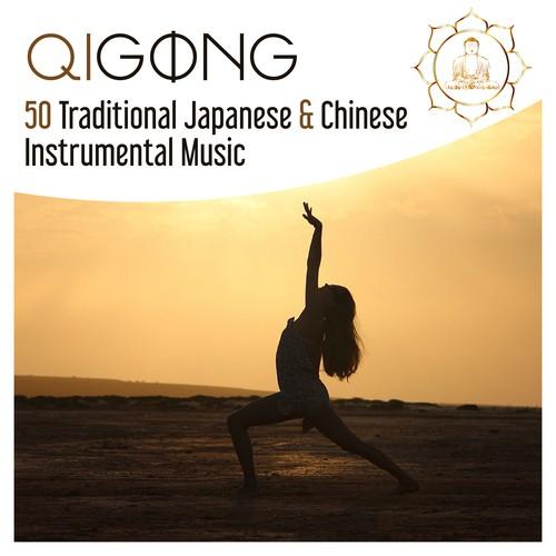 Kitaguni no haru (full song) spa piano download or listen free.