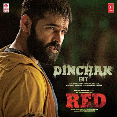 "Dinchak - Bit (From ""Red"")"