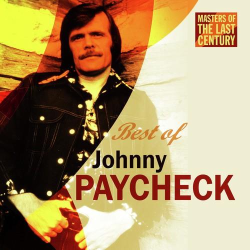 Mr Lovemaker Lyrics Johnny Paycheck Only On Jiosaavn