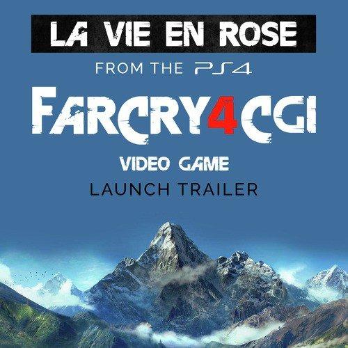 La vie en rose louis armstrong download or listen free online.