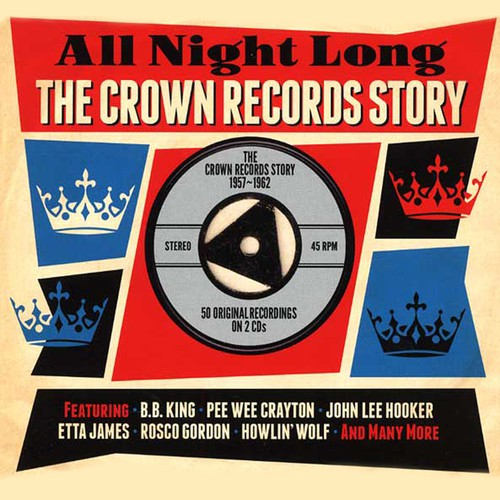 all night long 1962 download