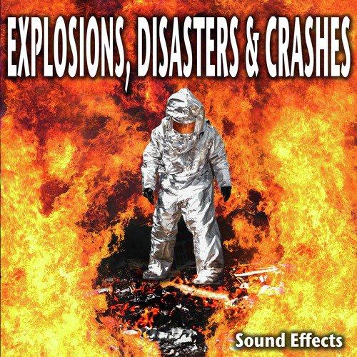 download explosion sound