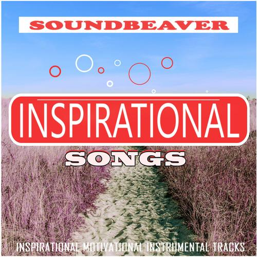 Bright And Positive Song Download From Inspirational Songs Jiosaavn