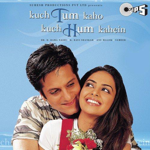 Kuch-Tum-Kaho-Kuch-Hum-Kahein-Hindi-2002