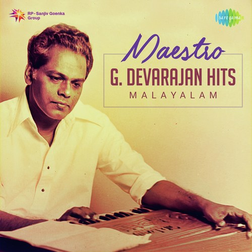 Maestro G  Devarajan Hits Songs - Download and Listen to
