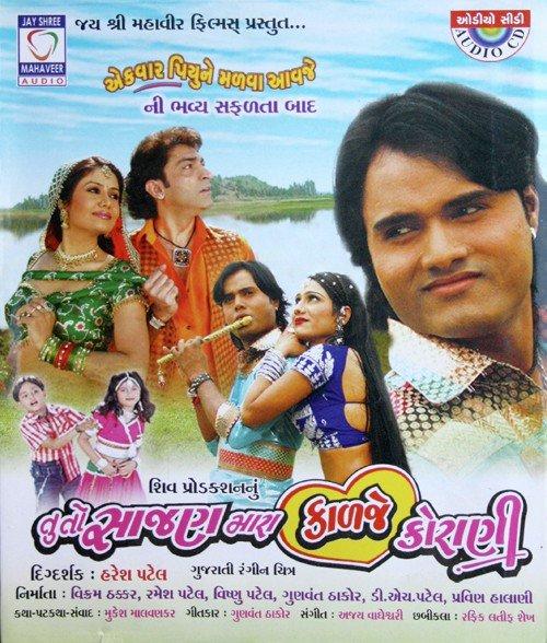 Jagdish Thakor