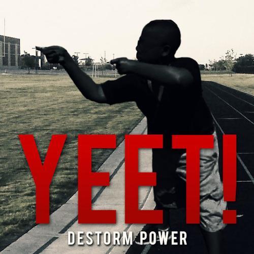 Yeet Songs Download Yeet Movie Songs For Free Online At Saavn Com 02.04.2018 · yeet yeet yeet yeet yeeeet yeeeeeet yeeeeeeeeeeeet. saavn