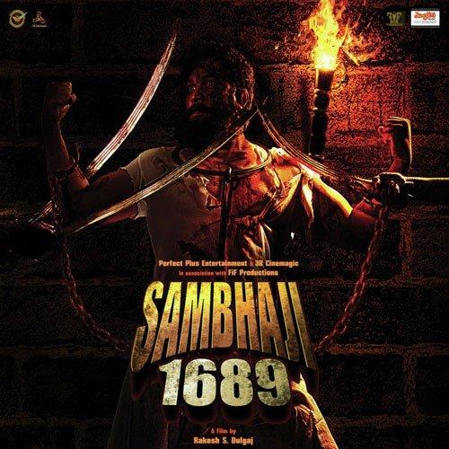 Sambhaji 1689 movie hd download songfecocar wattpad.
