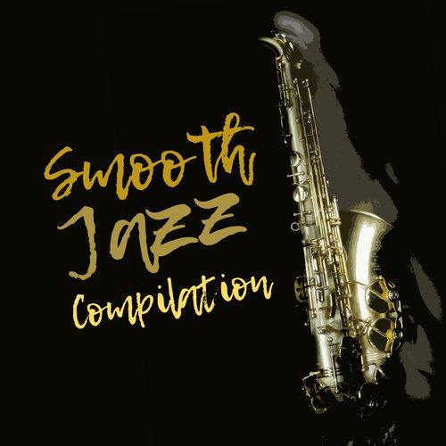 Musique Instrumentale Jazz Song - Download Smooth Jazz