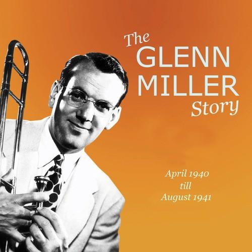glenn miller story download