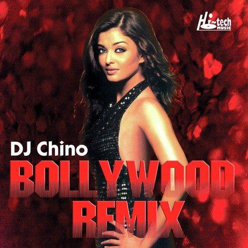 Kaanta Laga Lyrics - Bollywood Remix - Only on JioSaavn