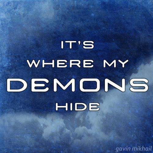 Download Next To Me Imagine Dragon Wapka: Demons (Imagine Dragons Covers, Etc)