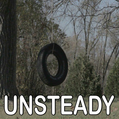 Unsteady - Tribute To X Ambassadors by 2016 Billboard