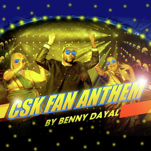Csk Return Song Free Download