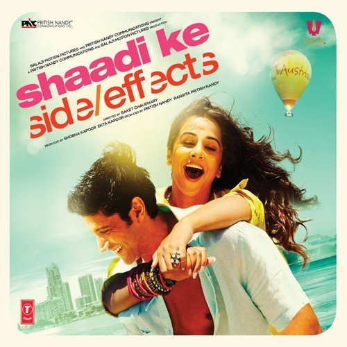 Download Film Shaadi Ke Side Effects Part 3 Full Movie