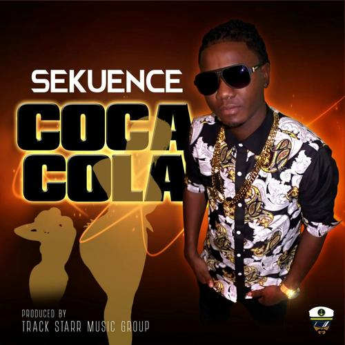 Listen to Coca Cola Songs by Sekuence - Download Coca Cola