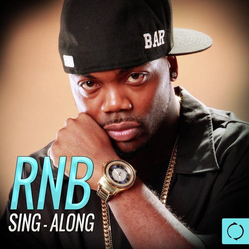 Rnb Sing - Along by Vee Sing Zone - Download or Listen Free Only on