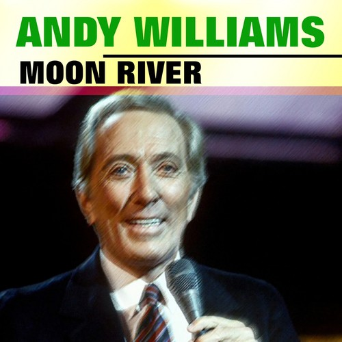 Andy williams greatest hits best of andy williams songs youtube.
