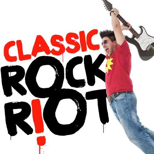 Pour Some Sugar On Me Lyrics - Classic Rock, Classic Rock