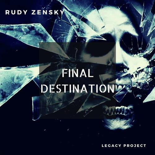Final Destination Song - Download Final Destination Song