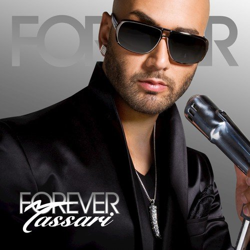 massari mp3