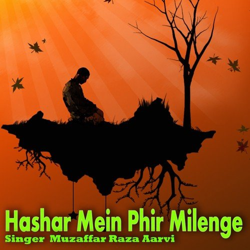 Suit tera laal rang da mp3 song download phir milenge chalte.