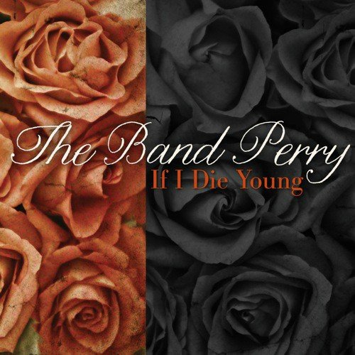 the band perry download