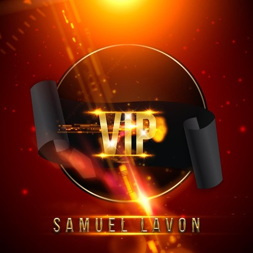 Listen to V I P Songs by Samuel Lavon - Download V I P Song