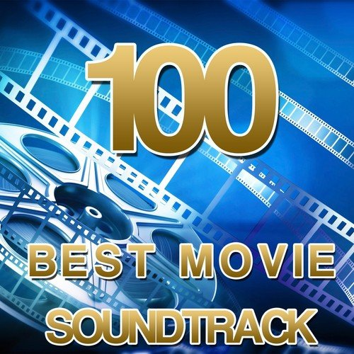 100 best movie soundtrack by music factory download or