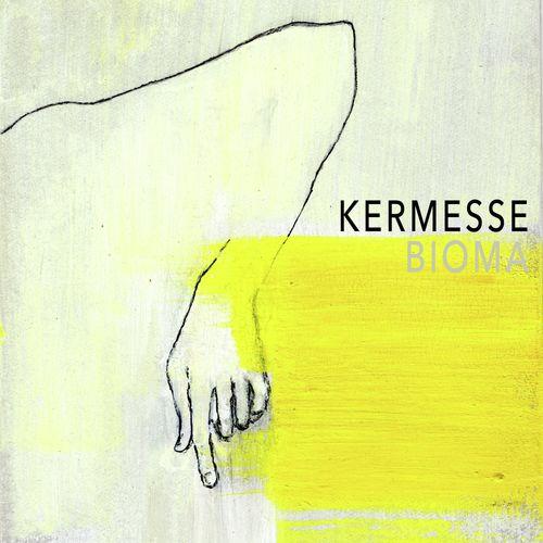 Bioma by Kermesse - Download or Listen Free Only on JioSaavn