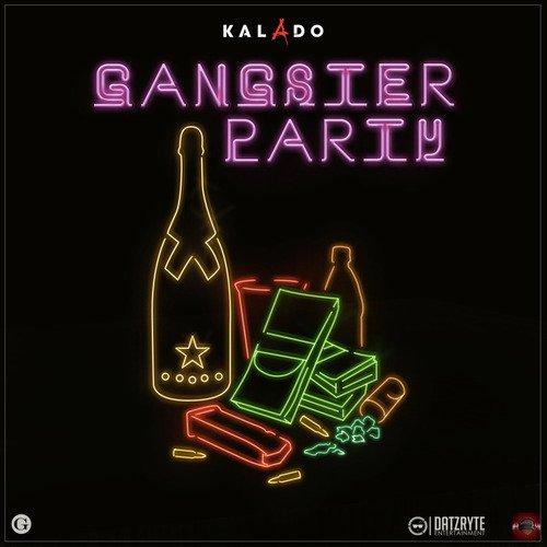 gangsta luv song download
