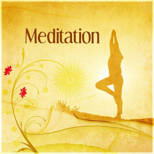 Mantra Song - Download Meditation – Mindfulness, Deep Relaxation