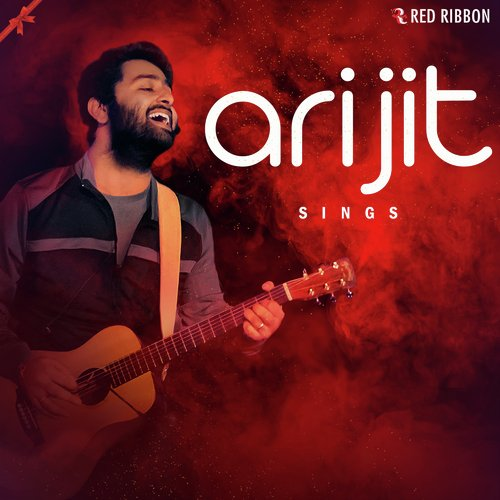 arijit singh new songs 2018 download
