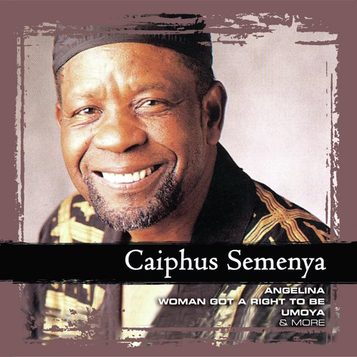 Letta mbulu and caiphus semenya to pay tribute to winnie in song.
