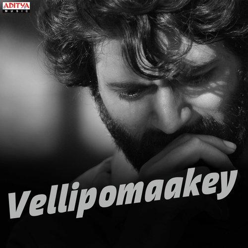 """Vellipomaakey (From """"Saahasam Swaasaga Saagipo"""")"""