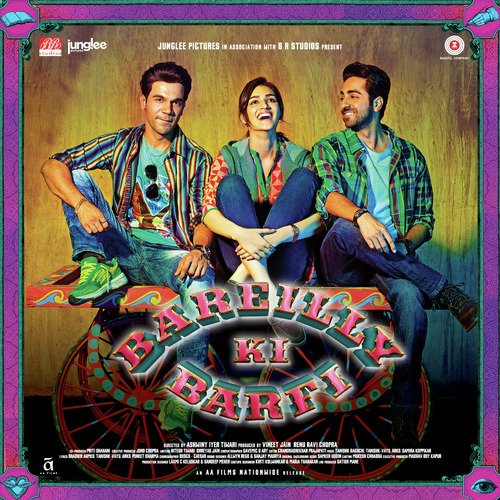 Bareilly Ki Barfi Full Movie In Hd Download