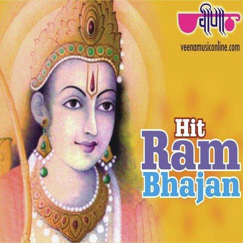 Ganesh hindi bhakti songs mp3 free download
