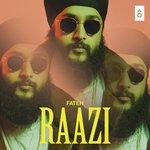 Raazi Songs