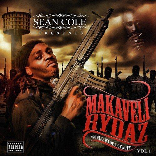 Makaveli Rydaz Song - Download Makaveli Rydaz
