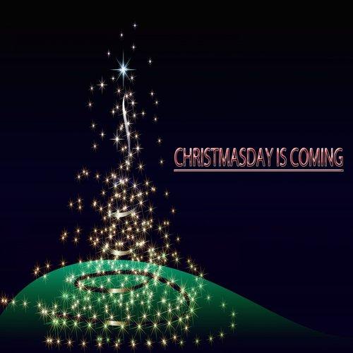 Please Come Home For Christmas Lyrics.Please Come Home For Christmas Lyrics The Platters Only