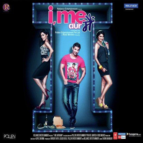 Djpunjab 3gp movies free download adaio.