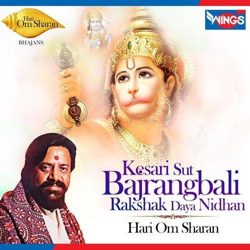 Free Download Rakshak In Hindi